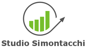 Studio Simontacchi