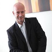 Marco Simontacchi