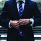 consulente di direzione aziendale